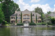 18 best houses for sale in reflection pointe belmont nc images in rh pinterest com