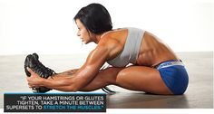 Bodybuilding.com - Ashley Horner's Glutes Workout: Maximum Maximus  http://www.bodybuilding.com/fun/ashley-horners-glutes-workout-maximum-maximus.html