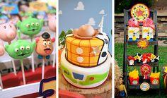 Festa+Toy+Story