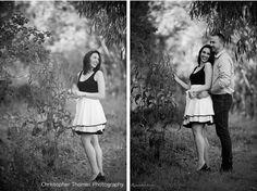 Brisbane Portrait Photographer, Christopher Thomas Photographer