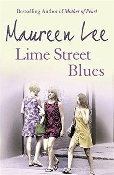 Lime Street Blues by Maureen Lee http://www.amazon.co.uk/dp/0752849611/ref=cm_sw_r_pi_dp_UeeIwb16TE3E9