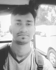 Apna sehar me... #kanpur #yaadonkaidiotbox #blacklivesmatter #vacation