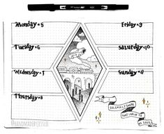 Loving these bullet journal Harry Potter page ideas. Will consider these for my next Harry Potter related spread. Loving these bullet journal Harry Potter page ideas. Will consider these for my next Harry Potter related spread. Bullet Journal Harry Potter, Bullet Journal Notebook, Bullet Journal Themes, Bullet Journal Spread, Bullet Journal Inspiration, Bullet Journal Key Page, Bullet Journal Layout Templates, Arc Notebook, Theme Harry Potter
