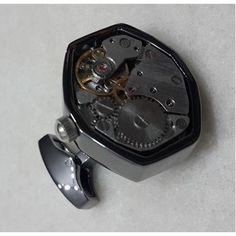 Özel tasarım kol düğmesi ürünü, özellikleri ve en uygun fiyatların11.com'da! Özel tasarım kol düğmesi, kol düğmesi kategorisinde! 50027963