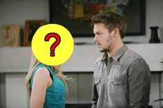 The Bold and The Beautiful Spoilers: Will Brooke Return From Italy With Hope Recast? | Celeb Dirty Laundry