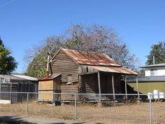 72 Best Early Settler Houses Australia Images In 2019