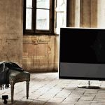 Bang & Olufsen Unveil New BeoVision 11 Smart TV