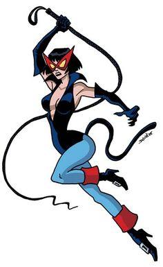 Catwoman - 1969 by on DeviantArt Comic Book Superheroes, Comic Books, Comic Art, Catwoman Selina Kyle, Batman And Batgirl, Hulk Art, Doctor Who Fan Art, Julie Newmar, Pokemon Cosplay