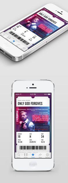 digiwallet magie mobile gratuit