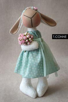 T. Conne