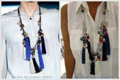 *necklaces*