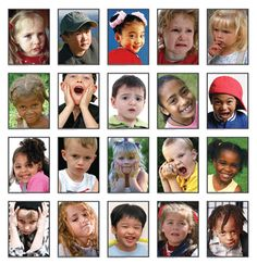 28 Funny faces ideas | emotion faces, funny faces, emotional child