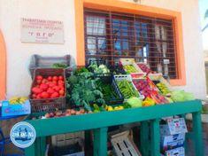 koken met locale produkten Kreta Griekenland Village Festival, Heraklion, Crete Greece, Olympus Digital Camera, Island, Hani, Apartments, Greece, Block Island