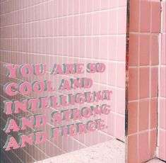Wishbone Bear quotes words of wisdom blackout poetry travel quotes neon positive inspirational wisdom affirmations life quotes motivational quotes music quotes happiness relationship quotes intj infp thoughts truths infj feminism girl power love quotes The Words, Cool Words, Me Quotes, Motivational Quotes, Inspirational Quotes, Baby Quotes, Pink Quotes, Quotes On Walls, Wisdom Quotes