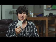 Intensive JonTron Unit - YouTube