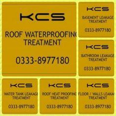 Bathroom Leakage Treatment Karachi : Repair   Free Classifieds in Pakistan