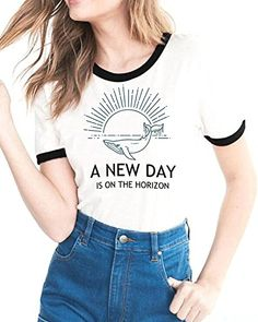baf1906de 23 Best t shirts images in 2019 | T shirts, Tee shirts, Tees
