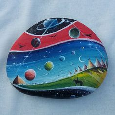 Paint.#stone painting #picturures on stone# stone canvas painting# abstract dreams# stone roads # deviant #handmade stone art# oil painting stone #artdaily#canvad#stoneattphotogtagy#landspace#vsvo#attoftheday#instacolor#instastone#artcraft#spacepaint Paint.#stone painting #picturures on stone# stone canvas painting# abstract dreams# stone roads # deviant #handmade stone art# oil painting stone…