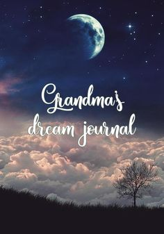 Dream journals - Luscious Books Granny's dream journal by Keep Track Books Dream Journal, Keep Track, Lucid Dreaming, Journals, Friends, Books, Notebook, Dreams, Amigos