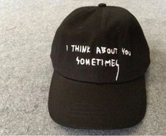 Drake 6 god pray ovo cap black Strapback OVO Hotline Bling hats