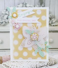 introducing what the doodle, keep it simple, & frames... | LilyBean's Paperie | Bloglovin'