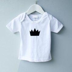 KIDS' T-SHIRTS - The Art Room Fox Kids, Fox Print, Screen Printing, Sleeves, Prints, Room, T Shirt, Stuff To Buy, Shopping