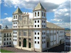 Catedral da Sé Primacial do Brasil