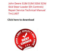 John deere 332d skid steer loader parts manual pc 10139 pdf john click on the above picture and download john deere 318d 319d 320d 323d skid steer loader fandeluxe Gallery