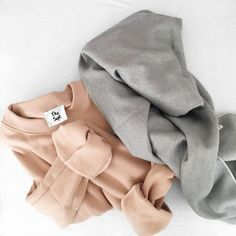 fashion, clothes, and sweater afbeelding