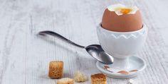 Uovo alla coque - http://www.piccolericette.net/piccolericette/uovo-alla-coque/