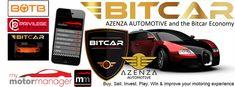 BOTB Supercharged Club | Azenza International