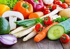 Vegetabiles Photo - Yahoo Bildesøkresultater