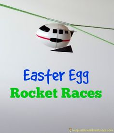 Easter eggs, Plastic easter, Plastic easter eggs, Easter kids, Easter, Easter fun - Every year I have a ton of left over plastic Easter eggs with a desire to do something with them besides just storin - #Eastereggs