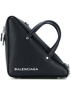 257a6fbcfcce Prada Women s Cahier Velvet and Leather Handbag Black