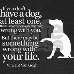 quotes about dogs and their unconditional love HDgEExWHP The Words, I Love Dogs, Puppy Love, Great Quotes, Inspirational Quotes, Dachshund Funny, Rottweiler Funny, Dog Rules, Schnauzers