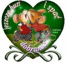 Good Night, Christmas Bulbs, Holiday Decor, Humor, Youtube, Nighty Night, Christmas Light Bulbs, Humour, Funny Photos