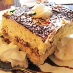 1000 Images About Italian Desserts On Pinterest Italian
