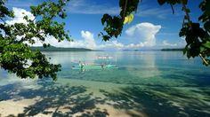 Recommended Vanuatu Tourist Attractions with Fun & Activities