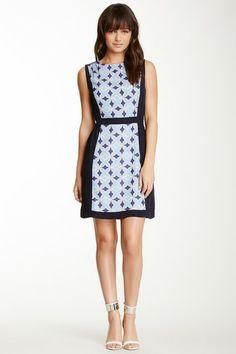 Love this dress!!