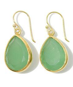 商品詳細 - Wendy Mink Jewelry / ピアス / bpr BEAMS(Women's)(bprビームス(ウィメンズ))|ビームス公式通販サイト|BEAMS Online Shop