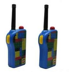 Lego Walki Talkies are a great gift for kids.   For the little boys in your life, we had compiled a list of 10 beautiful gifts that would make them very happy on this special morning. But we...