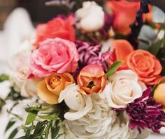 Did you know: most couples simply throw their flowers out after they're wed! Bloom Again by ILUPH picks up wedding florals for free and distributes them around the community to help the joy last a little longer. Contact us today to keep spreading happiness after your big day! 🌸  More details coming soon at bloomagain.ca  #bloomagain #iluph #weddingflowers #ottawawedding #ottawaevents #giveback #spreadthelove #weddinggoals #ottawa #flowers #flowerarrangement #instalove Floral Wedding, Wedding Flowers, Showcase Design, Wedding Goals, Event Decor, Big Day, Charity, Flower Arrangements