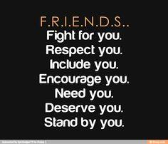 Ride Or Die Friend Quotes. QuotesGram
