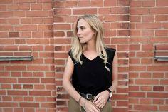 http://nouw.com/jennifergeertsen/brick-wall-26543075 bloggen er opdateret! #blogger #blog #fashionblogger