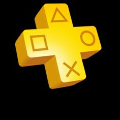 Sony Half of PS4 owners have PlayStation Plus -  PS4 owners, come and sit with us. Everyone here? Good. Now, look to the person on your left. According to statements from Sony CEO Kazuo Hirai in a corporate strategy meeting,