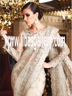 MariaB Designer Mbroidered Collection 2017,New latest collection from Maria B 2017,Wedding Edition Mbroidered by Maria B 2017,Maria B new year 2017 collection for girls,maria b pakistan produces 2017 wedding collection,maria b launched wedding edition collection 2017 jan,maria b famous designer mbroidered collection 2017 chiffon,3 pc wedding edition collection by maria b 2017,buy online wedding edition embroidered collection maria b 2017,shop online maria b wedding edition chiffon dresses…