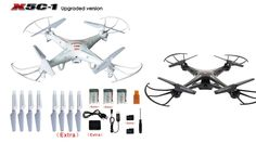 Top 5 Best SYMA X5C Explorers !!!  Best Rc Quadcopter with Camera