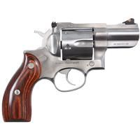 Ruger Redhawk .44Magnum 2.75 BarrelLoading that magazine is a pain! Get your Magazine speedloader today! http://www.amazon.com/shops/raeind