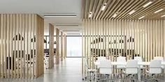 partisi - Google Search Room Partition Designs, Divider, Google Search, Furniture, Home Decor, Decoration Home, Room Decor, Home Furnishings, Home Interior Design