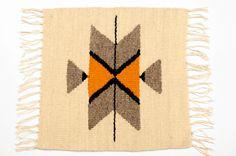 Serbian ancient weaving designs #Serbia #Serbija
